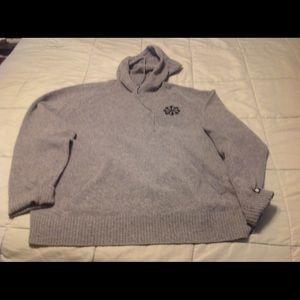 Men's Nike Street Wear Sweater